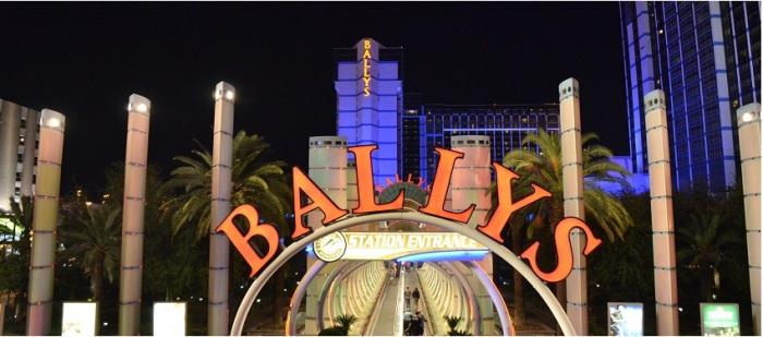Ballys1