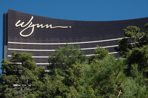 Wynn Las Vegas, Wynn Resort & Casino Las Vegas, Wynn Hotel & Casino Las Vegas, Wynn Hotel Las Vegas, Wynn Hotel, Wynn Casino Las Vegas, Wynn Casino, Las Vegas Boulevard, Las Vegas Strip, Las Vegas Nevada, Wynn Esplanade, Wynn Red Card, Steve Wynn