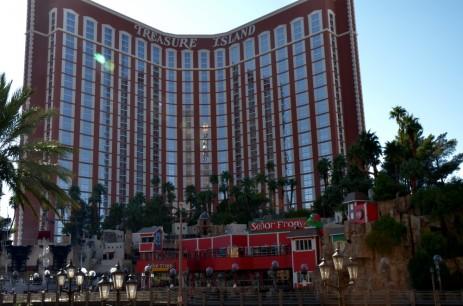 Treasure Island Las Vegas, Treasure Island Hotel & Casino Las Vegas, Treasure Island, Treasure Island Hotel, Treasure Island Casino, Treasure Island Hotel & Casino, Las Vegas Boulevard, Las Vegas Strip, Las Vegas Nevada, Gilley's, Senor Frog's
