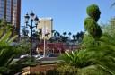 Vegas High Roller Gallery