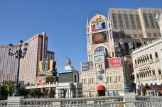 The Venetian Las Vegas, The Venetian Resort & Casino Las Vegas, The Venetian Las Vegas, Venetian Las Vegas, The Venetian Hotel & Casino, The Venetian Hotel, The Venetian Casino, Las Vegas Boulevard, Las Vegas Strip, Las Vegas Nevada, Club Grazie, Human Nature