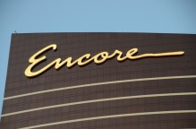 Encore Las Vegas, Encore at Wynn Las Vegas, Wynn Las Vegas, Encore Hotel & Casino, Encore Resort & Casino, Encore Hotel Las Vegas, Encore Casino, Encore Beachclub, Las Vegas, Las Vegas Strip, Las Vegas Boulevard, Mlife, MGM Resorts, MGM Resorts Las Vegas, Slots, Slotmachines, Videpoker, poker, Blackjack, Roulette, Baccarat, Sports Book, Gaming, Gambling