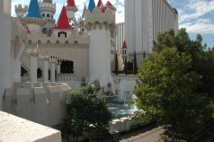 Excalibur Hotel & Casino Las Vegas, Excalibur Resort & Casino Las Vegas, Excalibur Las Vegas, Excalibur Hotel Las Vegas, Excalibur Casino Las Vegas, Tournament of Kings at Excalibur Las Vegas, Tournament of Kings, MGM Resorts, MGM International, Mlife, Las Vegas, Las Vegas Strip, Las Vegas Boulevard, Slots, Slotmachines, Videpoker, poker, Blackjack, Roulette, Baccarat, Sports Book, Gaming, Gambling