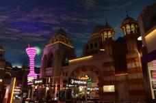 Paris Las Vegas, Paris Hotel & Casino Las Vegas, Paris Resort & Casino Las Vegas, Paris Hotel, Paris Casino, Le Boulevard Shoppes, Le Boulevard Shoppes at Paris Las Vegas, CET, Caesars Entertainment, Total Rewards, Las Vegas, Las Vegas Strip, Las Vegas Boulevard, Slots, Slotmachines, Videpoker, poker, Blackjack, Roulette, Baccarat, Sports Book, Gaming, Gambling