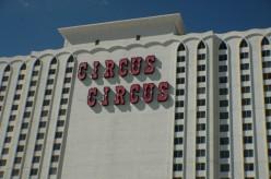 Adventuredrome Las Vegas, Circus Circus Las Vegas, Circus Circus, Circus Circus Hotel & Casino Las Vegas, Las Vegas, Las Vegas Strip, Las Vegas Boulevard, Mlife, MGM Resorts, MGM Resorts Las Vegas, Slots, Slotmachines, Videpoker, poker, Blackjack, Roulette, Baccarat, Sports Book, Gaming, Gambling