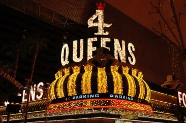 Fremont Street Experience, Fremont Street Experience Las Vegas, Las Vegas, Downtown Las Vegas, Golden Nugget, Binion´s, The D Las Vegas, Four Queens Las Vegas, Plaza Las Vegas, FSE, Fremont Street Zip Line