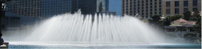 FountainsHeader