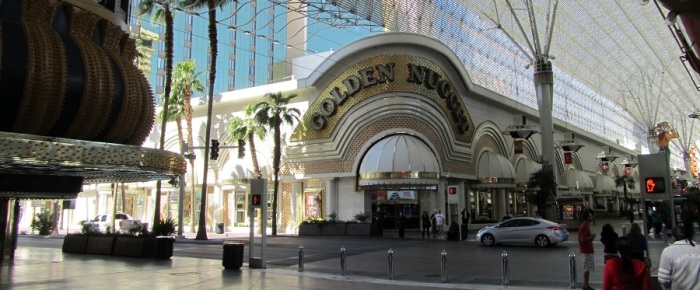 Golden Nugget4