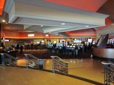 Stratosphere Hotel & Casino Las Vegas, Stratosphere Las Vegas, The Stratosphere Las Vegas, The Stratosphere, Stratosphere Hotel, Stratosphere Casino, Las Vegas Boulevard, Las Vegas Strip, Las Vegas Nevada, Ace, Ace Play