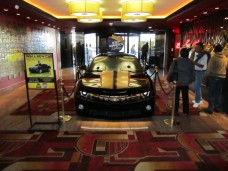 Golden Gate Hotel & Casino Las Vegas, Golden Gate Hotel, Golden Gate Casino, Golden Gate Hotel Las Vegas, Golden Gate Casino Las Vegas, Fremont Street, FSE, Fremont Street Las Vegas, Fremont Street Experience