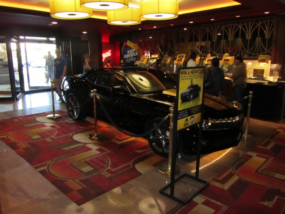 SkyAuction SLS Las Vegas Deal and Westin Las Vegas No Deal looks at two SkyAuction items and their value compared to room rates directly through the hotels.