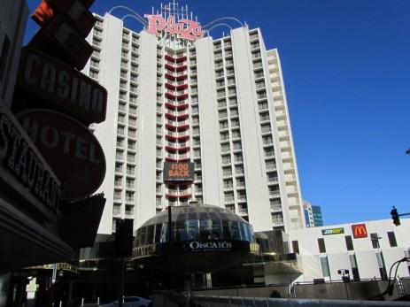 Plaza Hotel & Casino Las Vegas, Plaza Hotel & Casino, Plaza Hotel Las Vegas, Plaza Hotel, Plaza Casino Las Vegas, Plaza Casino, Fremont Street, FSE, Fremont Street Las Vegas, Fremont Street Experience