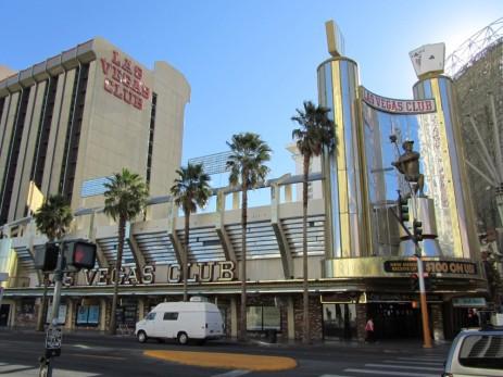 Las Vegas Club Hotel & Casino, Las Vegas Club Hotel, Las Vegas Club Casino, Las Vegas Club, Fremont Street, FSE, Fremont Street Las Vegas, Fremont Street Experience