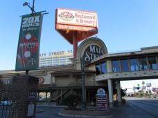 Main Street Station Hotel & Casino Las Vegas, Main Street Station Hotel & Casino, Main Street Station Las Vegas, Main Street Station Brewery, Main Street Station Brewery Las Vegas, Fremont Street, FSE, Fremont Street Las Vegas, Fremont Street Experience