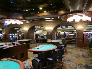 California Hotel & Casino Las Vegas, California Hotel Las Vegas, California Las Vegas, California Las Vegas Downtown, Las Vegas Downtown, Fremont Street, Fremont Street Las Vegas, Fremont Street Experience, FSE, FSE Las Vegas, Sam Boyd, Boyd Gaming, Boyd Las Vegas