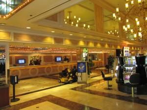 Four Queens Hotel & Casino Las Vegas, Four Queens Las Vegas, Four Queens Hotel, Four Queens Casino, Four Queens Downtown Las Vegas, Downtown Las Vegas, Fremont Street, Fremont Street Las Vegas, FSE, Fremont Street Experience