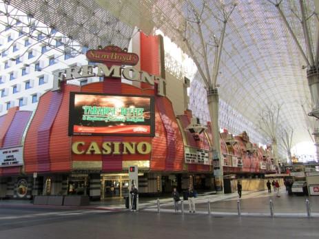 Fremont Hotel & Casino Las Vegas, Fremont Hotel Las Vegas, Fremont Casino Las Vegas, Fremont Street, FSE, Fremont Street Las Vegas, Fremont Street Experience, Sam Boyd, Sam Boyd Las Vegas, Boyd Gaming, Boyd Gaming Las Vegas