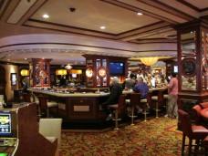 Golden Nugget Hotel & Casino Las Vegas, Golden Nugget, Golden Nugget Las Vegas, Golden Nugget Hotel, Golden Nugget Casino, Fremont Street, FSE, Fremont Street Las Vegas, Fremont Street Experience