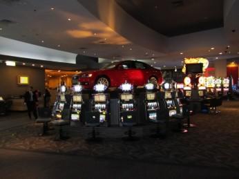 Luxor Hotel & Casino Las Vegas, Luxor Resort & Casino Las Vegas, Luxor Las Vegas, Luxor Hotel Las Vegas, Luxor Casino Las Vegas, Carrot Top at Luxor Las Vegas, Carrot Top, MGM Resorts, MGM International, Mlife, Las Vegas, Las Vegas Strip, Las Vegas Boulevard, Slots, Slotmachines, Videpoker, poker, Blackjack, Roulette, Baccarat, Sports Book, Gaming, Gambling
