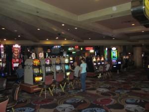 Excalibur Hotel & Casino Las Vegas, Excalibur Resort & Casino Las Vegas, Excalibur Las Vegas, Excalibur Hotel Las Vegas, Excalibur Casino Las Vegas, Tournament of Kings at Excalibur Las Vegas, Tournament of Kings, MGM Resorts, MGM International, Mlife, Las Vegas, Las Vegas Strip, Las Vegas Boulevard, Slots, Slotmachines, Videpoker, poker, Blackjack, Roulette, Baccarat, Sports Book, Gaming, Gambling