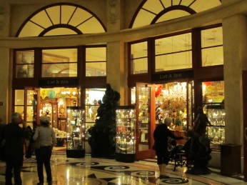 Le Boulevard Shoppes at Paris Las Vegas, Le Boulevard Shoppes at Paris, Le Boulevard Shoppes, Les Enfants, Le Journal, Les Memoires, Davidoff Boutique, La Cave, Les Eléments, Presse, Paris Line, L'art de Paris, Swarovski, Optica, Perfume de Paris, Glitz To Go, Le Necessities, Paris Las Vegas, Paris Hotel & Casino Las Vegas, Paris Hotel & Casino, Las Vegas, Las Vegas Boulevard, Las Vegas Strip