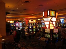 Ballys Hotel Las Vegas, Ballys Casino Las Vegas, Ballys Hotel & Casino Las Vegas, Ballys Las Vegas, CET, Caesars Entertainment, Total Rewards, Las Vegas, Las Vegas Strip, Las Vegas Boulevard, Slots, Slotmachines, Videpoker, poker, Blackjack, Roulette, Baccarat, Sports Book, Gaming, Gambling