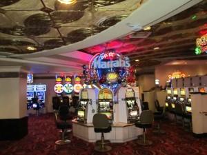 Harrah's Las Vegas, Harrah's, Harrah's Hotel & Casino Las Vegas, Harrah's Resort & Casino Las Vegas, Harrah's Hotel Las Vegas, Harrah's Casino Las Vegas, CET, Caesars Entertainment, Total Rewards, Las Vegas, Las Vegas Strip, Las Vegas Boulevard, Slots, Slotmachines, Videpoker, poker, Blackjack, Roulette, Baccarat, Sports Book, Gaming, Gambling