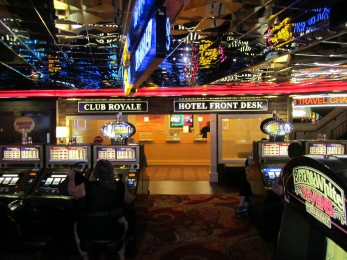 Casino Royale Casino & Hotel, Casino Royale Casino & Hotel Las Vegas, Casino Royale, Casino Royale Las Vegas, Casino Royale Hotel, Casino Royale Hotel Las Vegas, Casino Royale Casino Las Vegas, Best Western Las Vegas, Casino Royale Best Western Las Vegas, Las Vegas Strip, Las Vegas Boulevard, Slots, Slotmachines, Videpoker, poker, Blackjack, Roulette, Baccarat, Sports Book, Gaming, Gambling