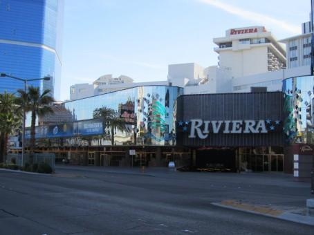 Riviera Las Vegas, Riviera Hotel & Casino Las Vegas, Riviera Hotel Las Vegas, Riviera Hotel, Riviera Casino Las Vegas, Riviera Las Vegas, Las Vegas Boulevard, Las Vegas Strip, Las Vegas Nevada,