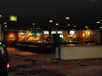 Adventuredrome Las Vegas, Circus Circus Las Vegas, Circus Circus, Circus Circus Hotel & Casino Las Vegas, Las Vegas, Las Vegas Strip, Las Vegas Boulevard, Mlife, MGM Resorts, MGM Resorts Las Vegas, Slots, Slotmachines, Videpoker, poker, Blackjack, Roulette, Baccarat, Sports Book, Gaming, Gambling