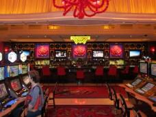 Encore Las Vegas, Encore at Wynn Las Vegas, Wynn Las Vegas, Encore Hotel & Casino, Encore Resort & Casino, Encore Hotel Las Vegas, Encore Casino, Encore Beachclub, Las Vegas, Las Vegas Strip, Las Vegas Boulevard, Mlife, MGM Resorts, MGM Resorts Las Vegas, Slots, Slotmachines, Videpoker, poker, Blackjack, Roulette, Baccarat, Sports Book, Gaming, Gambling