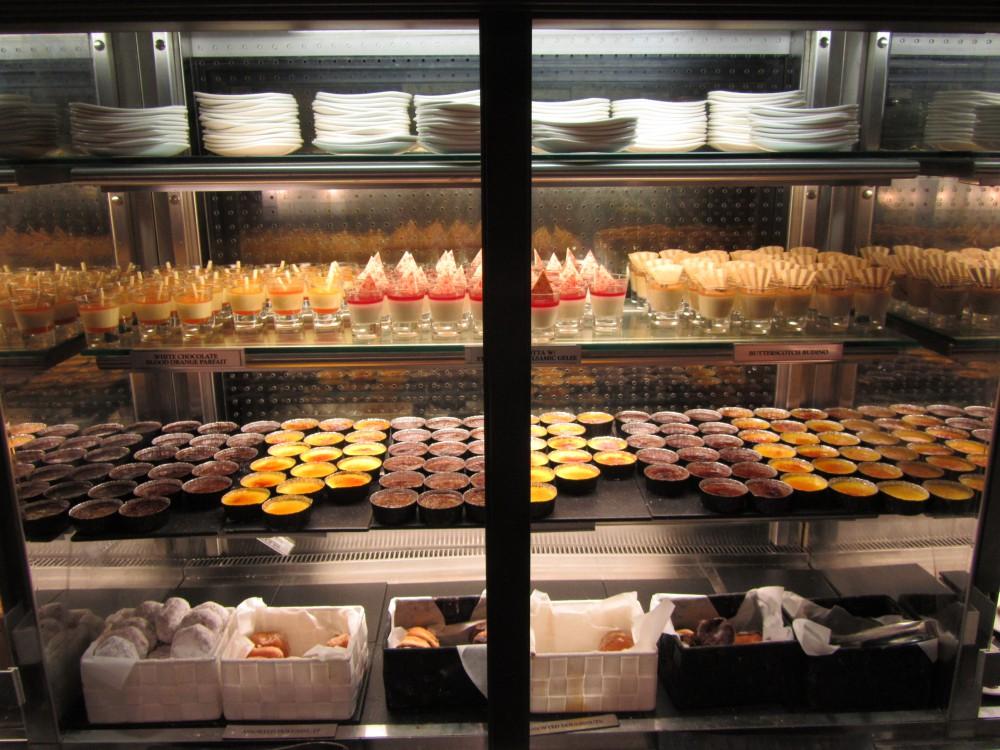 Fabulous Cravings Buffet Vegas High Roller Download Free Architecture Designs Grimeyleaguecom