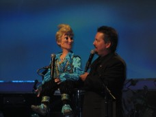 Terry Fator: The VOICE of Entertainment at The Mirage Hotel & Casino Las Vegas