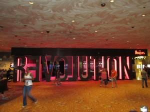 The Mirage Hotel & Casino Las Vegas, Mirage Las Vegas, The Mirage Las Vegas, The Mirage Resort & Casino, The Mirage Resort & Casino Las Vegas, Mirage Vulcano, Mirage Vulcano Eruption, Siegfried & Roy's Secret Garden, Siegfried & Roy's Secret Garden and Dolphin Habitat, Las Vegas, Las Vegas Strip, Las Vegas Boulevard, Mlife, MGM Resorts, MGM Resorts Las Vegas, Slots, Slotmachines, Videpoker, poker, Blackjack, Roulette, Baccarat, Sports Book, Gaming, Gambling