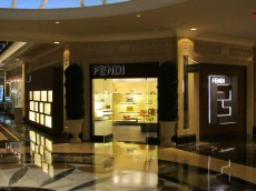 Shoppes at the Palazzo, Shops at the Palazzo, Shoppes at the Palazzo Las Vegas, Shops at the Palazzo Las Vegas, Shoppes at Palazzo Resort & Casino Las Vegas, Shops at the Palazzo Resort & Casino Las Vegas, Shoppes at the Palazzo Hotel & Casino Las Vegas, Shops at the Palazzo Hotel & Casino Las Vegas, Las Vegas, Las Vegas Boulevard, Las Vegas Strip, Las Vegas Sands, Club Grazie