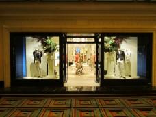 Shoppes at the Palazzo, Shops at the Palazzo, Shoppes at the Palazzo Las Vegas, Shops at the Palazzo Las Vegas, Shoppes at Palazzo Resort & Casino Las Vegas, Shops at the Palazzo Resort & Casino Las Vegas, Shoppes at the Palazzo Hotel & Casino Las Vegas, Shops at the Palazzo Hotel & Casino Las Vegas, Las Vegas, Las Vegas Boulevard, Las Vegas Strip, Las Vegas Sands, Club Grazie