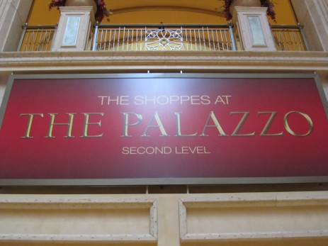 The Palazzo Las Vegas, The Palazzo Resort & Casino, The Palazzo Resort & Casino Las Vegas, The Palazzo Hotel, The Palazzo Casino Las Vegas, Las Vegas Strip, Las Vegas Boulevard, Las Vegas Sands, Slots, Slotmachines, Videpoker, poker, Blackjack, Roulette, Baccarat, Sports Book, Gaming, Gambling