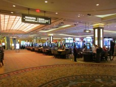 The Palazzo Las Vegas, The Palazzo Resort & Casino, The Palazzo Resort & Casino Las Vegas, The Palazzo Hotel, The Palazzo Casino Las Vegas, Las Vegas Strip, Las Vegas Boulevard, Las Vegas Sands, Slots, Slotmachines, Videpoker, poker, Blackjack, Roulette, Baccarat, Sports Book, Gaming, Gambling