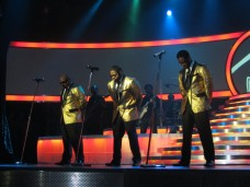 Boyz II Men Las Vegas, Boyz II Men at Mirage Las Vegas, Boyz II Men, Boyz 2 Men Las Vegas, Boyz 2 Men at Mirage Las Vegas, Boyz 2 Men, Motown Philly, Las Vegas, Las Vegas Strip, Las Vegas Boulevard