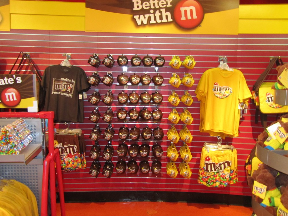 50 for $ M&M'S ® Halloween Party Favor Packs – 50 for $50 Special. Offer may not be combined with volume pricing or any other promotional offers (with the exception of standard shipping offers) and may not be applied to existing orders.