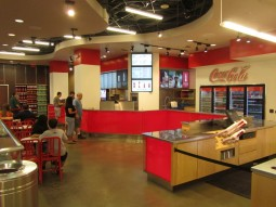 Coca Cola Store Las Vegas, Coca Cola, World of Coca Cola, World of Coca Cola Las Vegas, Coca Cola Las Vegas, Las Vegas, Las Vegas Strip, Las Vegas Boulevard, Showcase Mall Las Vegas, Showcase Mall