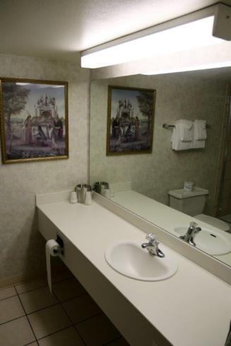 Excalibur Hotel & Casino Las Vegas