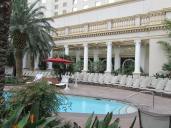 Monte Carlo Las Vegas