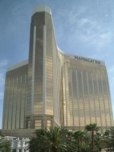 Mandalay Bay Hotel & Casino Las Vegas, Mandalay Bay Resort & Casino Las Vegas, Mandalay Bay Las Vegas, Mandalay Bay Hotel Las Vegas, Mandalay Bay Casino Las Vegas, Mandalay Beach, Mandalay Place, MGM Resorts, MGM International, Mlife, Las Vegas, Las Vegas Strip, Las Vegas Boulevard, Slots, Slotmachines, Videpoker, poker, Blackjack, Roulette, Baccarat, Sports Book, Gaming, Gambling