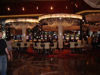 The Cosmopolitan of Las Vegas, Cosmopolitan Las Vegas, Cosmopolitan Hotel & Casino Las Vegas, Cosmopolitan Resort & Casino Las Vegas, The Cosmopolitan Las Vegas, The Cosmopolitan Hotel & Casino Las Vegas, Marquee Nightclub Las Vegas, Identity Players Club, Las Vegas Strip, Las Vegas Boulevard, Slots, Slotmachines, Videpoker, poker, Blackjack, Roulette, Baccarat, Sports Book, Gaming, Gambling