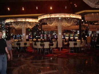 The Cosmopolitan of Las Vegas, Cosmopolitan Las Vegas, Cosmopolitan Hotel & Casino Las Vegas, Cosmopolitan Resort & Casino Las Vegas, The Cosmopolitan Las Vegas, The Cosmopolitan Hotel & Casino Las Vegas, Marquee Nightclub Las Vegas, Identity Players Club, Las Vegas Strip, Las Vegas Boulevard, Slots, Slotmachines, Videpoker, poker, Blackjack, Roulette, Baccarat, Sports Book, Gaming, Gambling