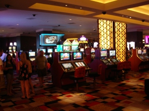 Planet Hollywood Las Vegas, Planet Hollywood Hotel & Casino Las Vegas, Planet Hollywood Resort & Casino Las Vegas, Miracle Mile Shops Las Vegas, Miracle Mile Shops at Planet Hollywood Las Vegas, Britney Spears Las Vegas, CET, Caesars Entertainment, Total Rewards, Las Vegas, Las Vegas Strip, Las Vegas Boulevard, Slots, Slotmachines, Videpoker, poker, Blackjack, Roulette, Baccarat, Sports Book, Gaming, Gambling