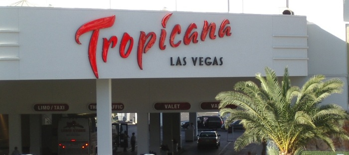 Tropicana1