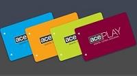 Ace Play2