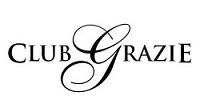 Club Grazie2